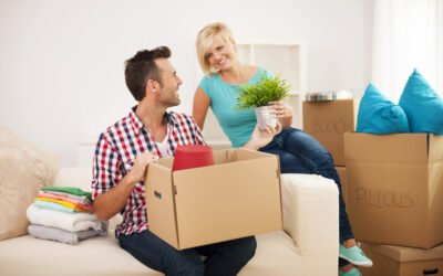 Tips for Moving Priceless Items