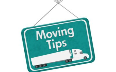 12 Tips for Hiring a Quality Moving Company